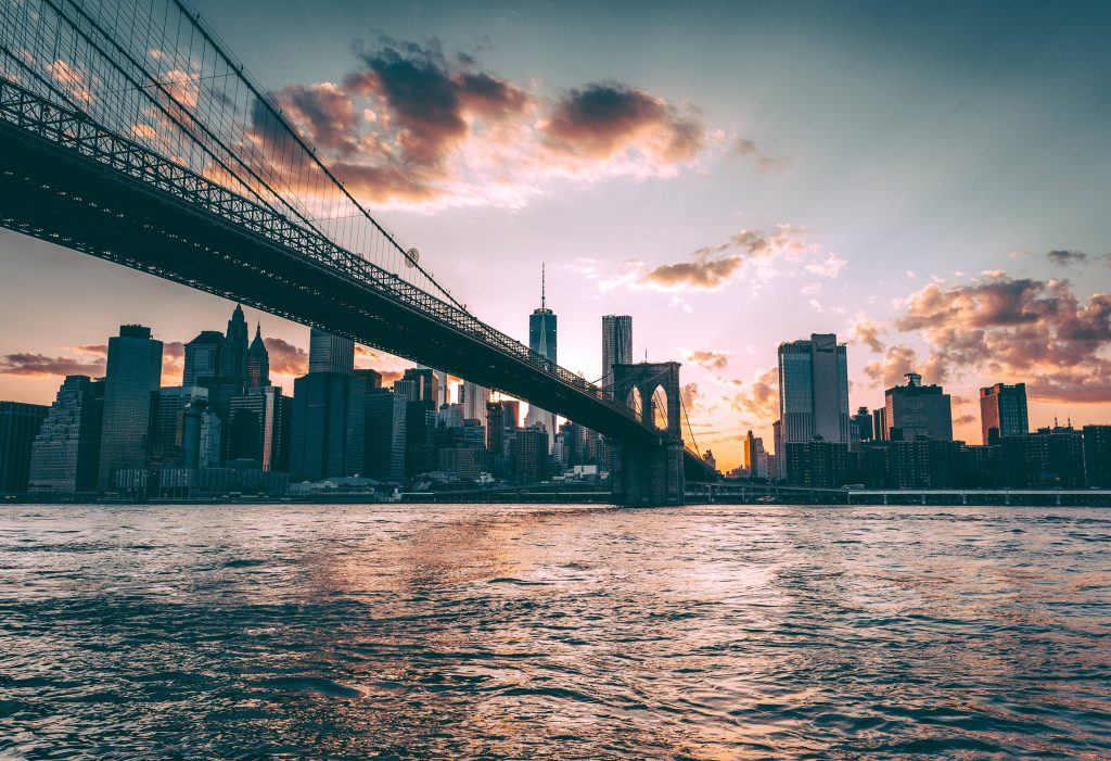 Icarus Travellers | Top 20 Destinations in New York: Brooklyn