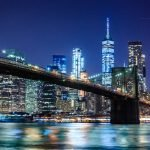 Icarus Travellers | Top 20 Destinations in New York
